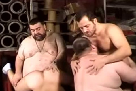 plump    Redtube Free gay Porn movies, movies   Clips