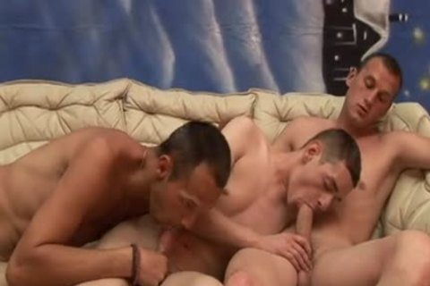 Horny gay dick champions are winners