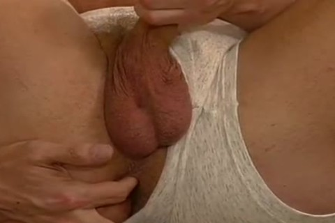 Big Dicks And Hungry Mouths - Scene 1 - Pacific Sun Entertainment