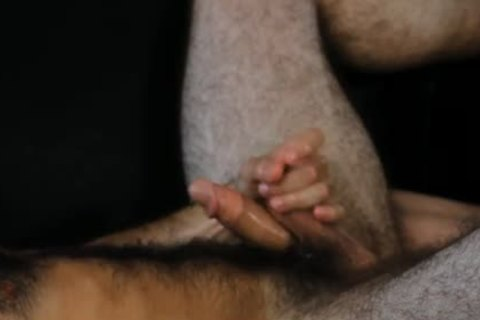 homosexualCastings young hairy dude First Timer Porn - roughly sex movie - Tube8.com
