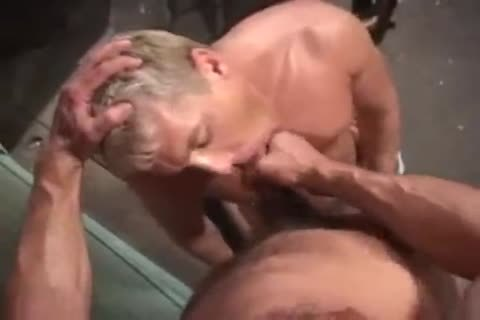 daddy and hellos mantoy - older sex video - Tube8.com