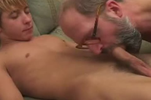 dad and boy school lessons (daddys and tw ...