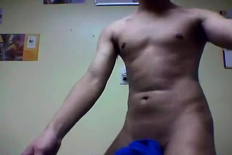 undressed and moving right
