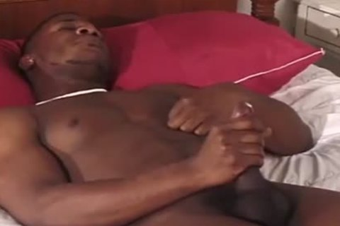 Interracial pooper Pumping twink Takes This fine black