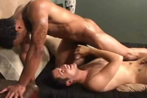 dark penis Does A Wgreetingste a-hole worthy homosexual Porn homosexuals homosexual ejaculations drink dude Hunk