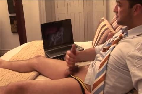 banging with lad housekeeper in a lustyel