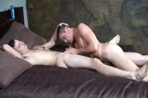 Two College studs slam
