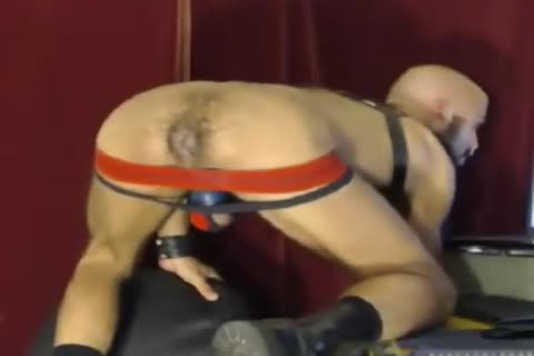 Clip From almost all Recent cam4 Show