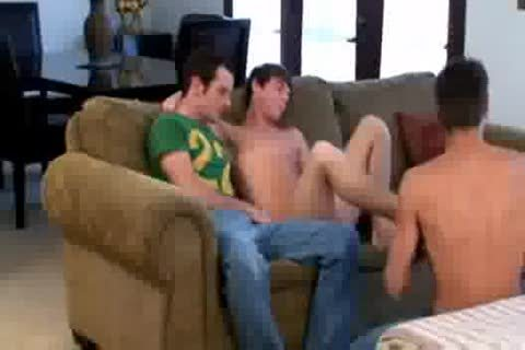 Brent Corrigan double penetration