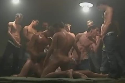 gay screw Party