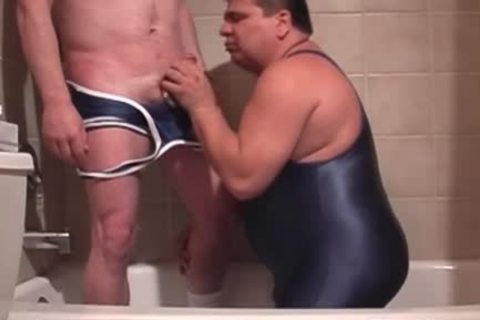 Pervy twink pissing In chapfriends throat WhelLOLe hes sucking hellos unbendinged cock 4