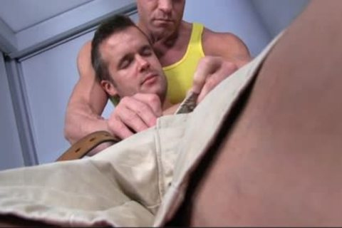 homosexualRoom suck fuck And repeat With juicy Oil Rub Down