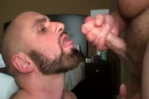 cumdump4hungtop: Ultifella video scene