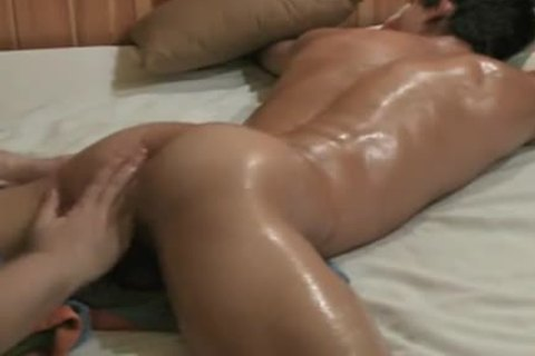 cute gay twinks Oily Mgazooage