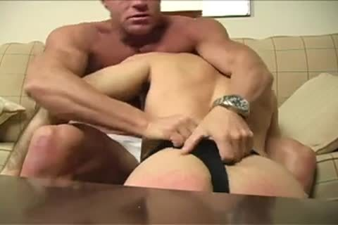 Sex In Tthis chab Office