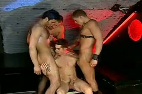 Miklos Franko slamed By A group In A bangclub