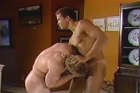 blowjob Of The Class2 - 89 - Full movie scene