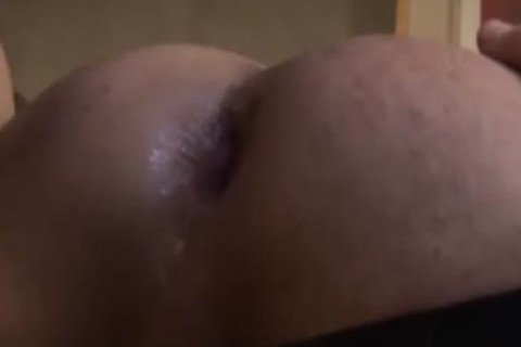 beautiful Close-ups Of fuck hole Compilation Part 2