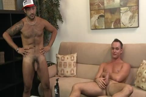 str8 Nicko Thinks he's Making pussy Porn
