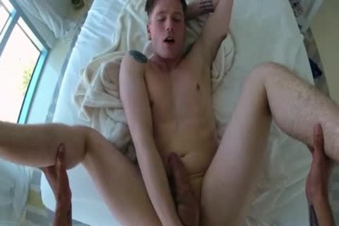 chapsPov Two yummy men Are Having enjoychapst With A cam