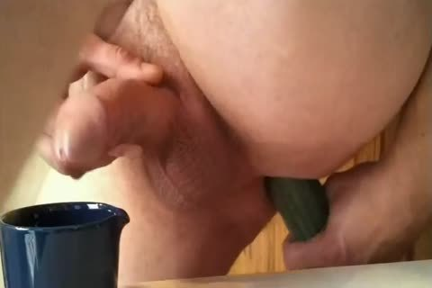 Prostate marseage and cum vol. 3