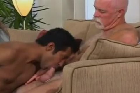delicious Indian twink plows White daddy