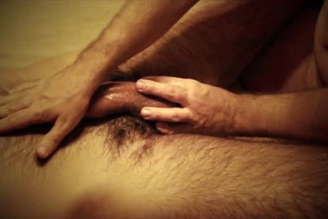 Orgasmic Meditation For fellows. Demonstratet By Julian, Tantra Masseur From Zurich, Switzerland.