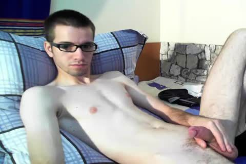 charming Romanian Model From Webchat Caught In Free Show