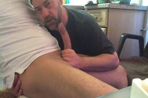 I Had Loads Of enjoyment Playing With This lad's Bulge And Swallowing His gigantic wang. suck job-job Starts At Around 5 Mins