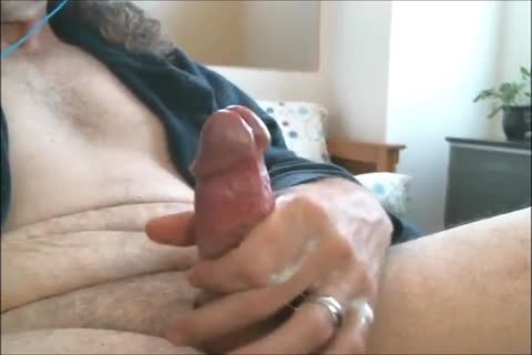 All The Cumshots I have Recorded This Year, there're Several Tributes And A scarcely any webcam Sessions. Just The Action. Hope u enjoy
