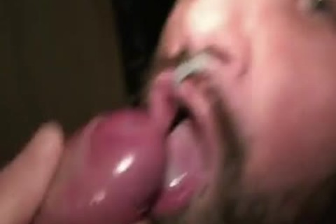 Can u Take That Much cum? Can u Watch Until The End out of Ejaculating All Over The Place? Here Is A Second Cumpilation Of Cumpilations With greater q