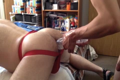 I Was Chatting With Frozen34 On Barebackrt, Since We one as well as the other Live In Mexico city We Decided To get jointly And Have Some pleasure Mak