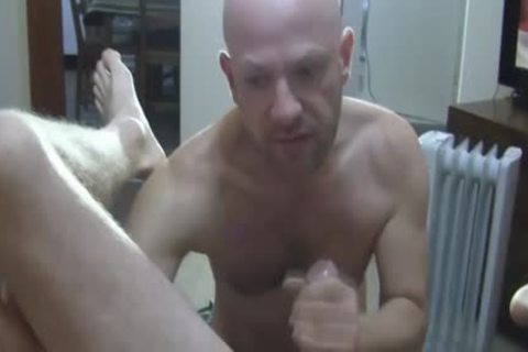 Http://www.xtube.com Contains Hundreds Of Real Homemade And amateur Porn movies Made By Me And My males. We Regularly discharge recent gay Porn amateu