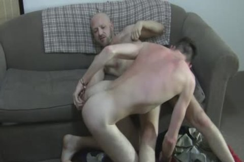 Http://www.xtube.com Contains Hundreds Of Real Homemade And amateur Porn movie scenes Made By Me And My dudes. We Regularly shoot new homo Porn amateu