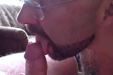 Http://www.xtube.com His spouse Was There To Capture The enjoyment As I Drained his love juice.