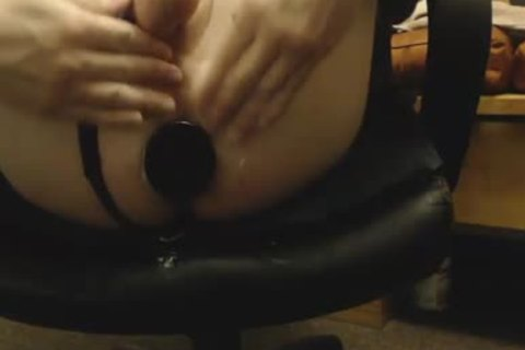 This Is A truly lusty toy Show I Have Put together For you Here. It Features All Clips I Have Filmed Edited And Put together Of A wicked anal toy Sess
