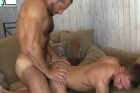 Real clips Of The fellows Next Door - No High Paid Actors Here merely The best Of The non-professional World!