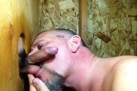 This enchanting, Straight, young man Came To My Booth Yesterday To Feed Me His slutty, Uncut, Latin penis. The Exquisite, tender Skin On His Natural S