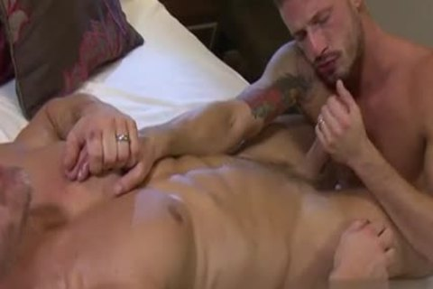 young Stepfatthis chabr deep throat swallow