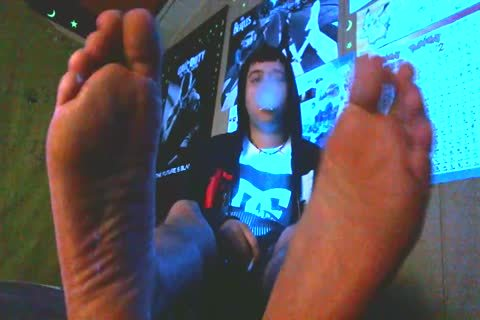 14 Hours Of video Available Feel Free To Skype Me. 