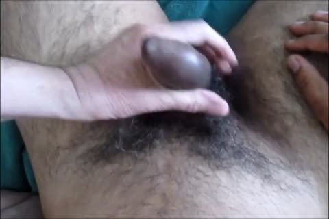 Desi fellow K. Returns To Play Post-holiday And suggests Up His hairy Body For Worship And His Uncut shlong For engulfing.  I Vacillated between The T