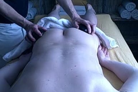 see How Sensual Massage Can Be. Erotic Massage With dirty Stones. This Is A Free movie For My allies. A Relaxing Erotic Massage Treatment without spun