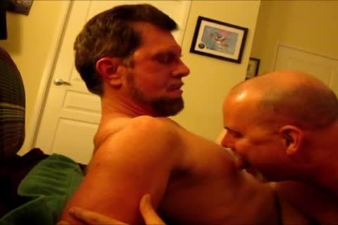 one greater quantity Irish fella Shows Up For A sample Of My oral stimulation-stimulation Skills, Gentle Tubers.  This twink too Has Some Skills Of Hi