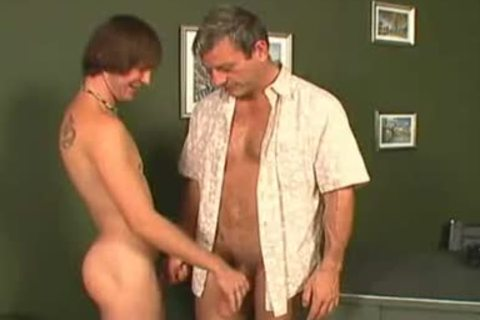 twink For cash 2 6