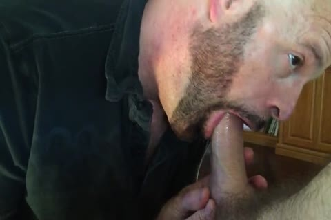 Got This lad To Come Over And Make A clip Of Me engulfing His penis. I Had To Trim The clip ''because I Sucked Him Off For An Hour. It muscular Up A b