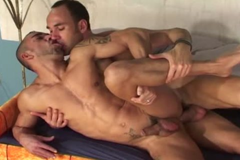 Series Of vids Of allies Having Sex. non-professional Sex Filmed In Berlin.  Thnx To Http://www.planetromeo.com/Kal-El-101