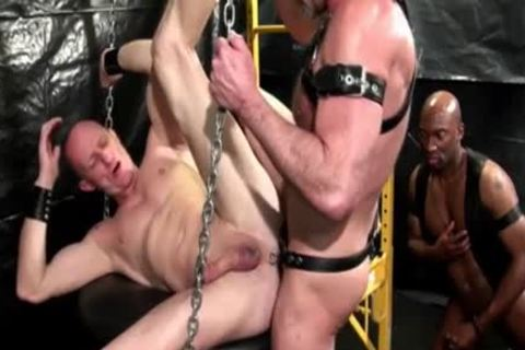 bare fucked dude Spurts