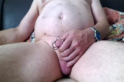 INSERTING DIFFERENT SOUNDS IN MY knob, PLAY WITH PENISPLUG