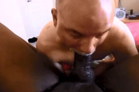 Blackcock Rocks And Rules My World In This Third Compilation clip scene, Gentle Tubers.  Hope That you have a joy The Rim, engulf, dril Variations On