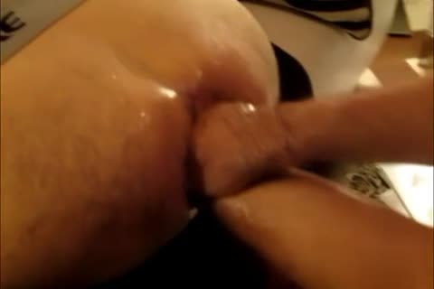 In The Same Session, But With Differents Angles Filmed By My husband (a Bit Dr**nk !) Skinouff